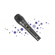 Defender mic-129