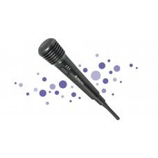 Defender mic-142