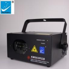 Big Dipper KM002RGB